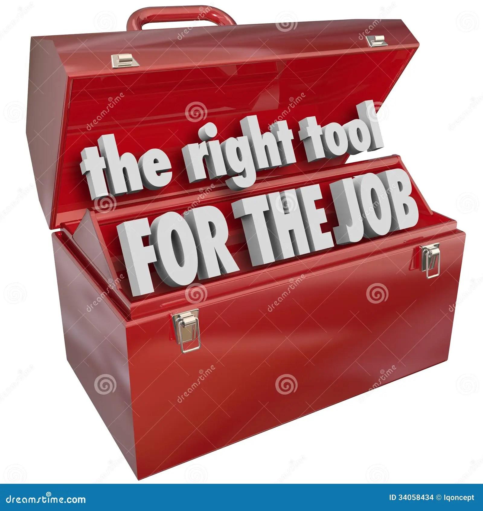 job skill sets tk job skill sets 20 04 2017