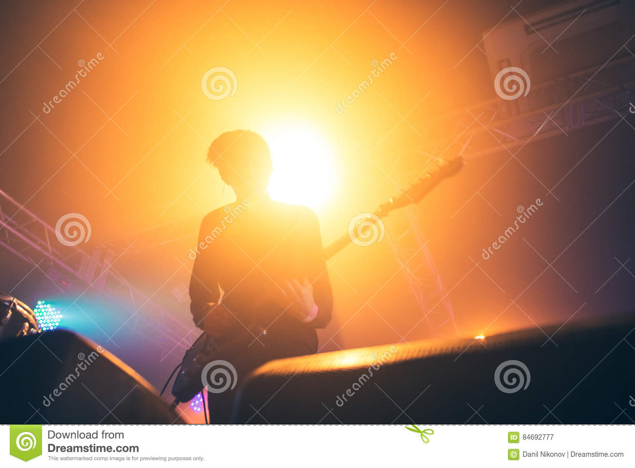 Free Photography Stock Guitar Stock Images Download 135 432 Royalty Free Photos