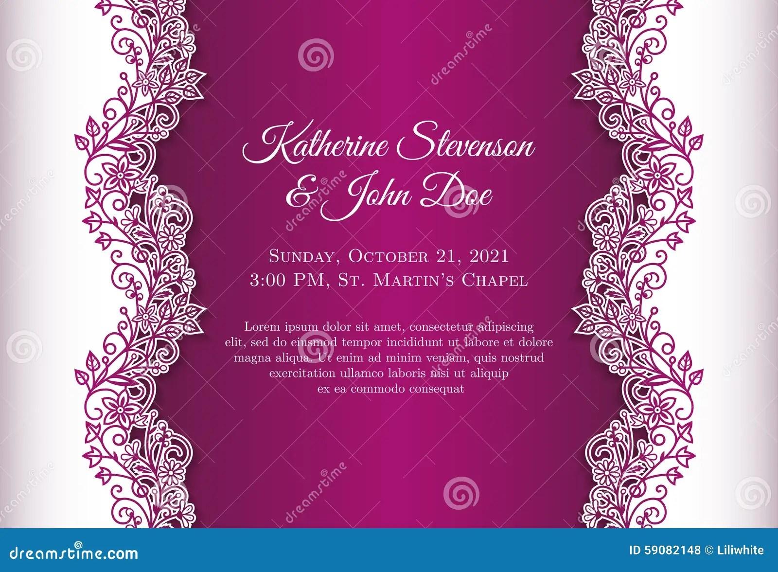 invitation letter for australibusiness visa%0A Wedding Invitation Letter Background How To Write An Invitation Letter  Letter Writing Guide Romantic Wedding Invitation