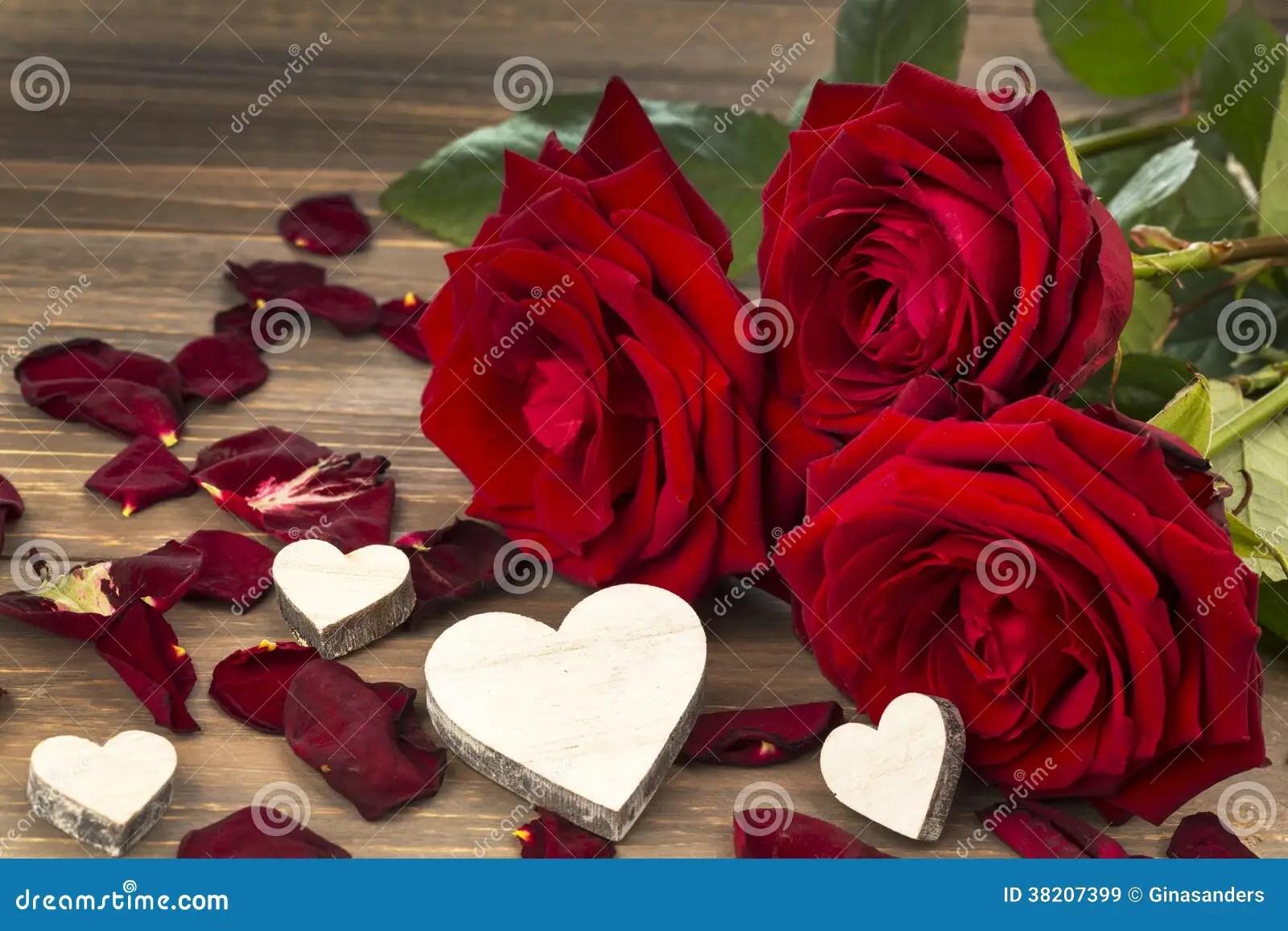 Rosas Wallpapers 3d Rose Per Il Biglietto Di S Valentino E La Festa Della