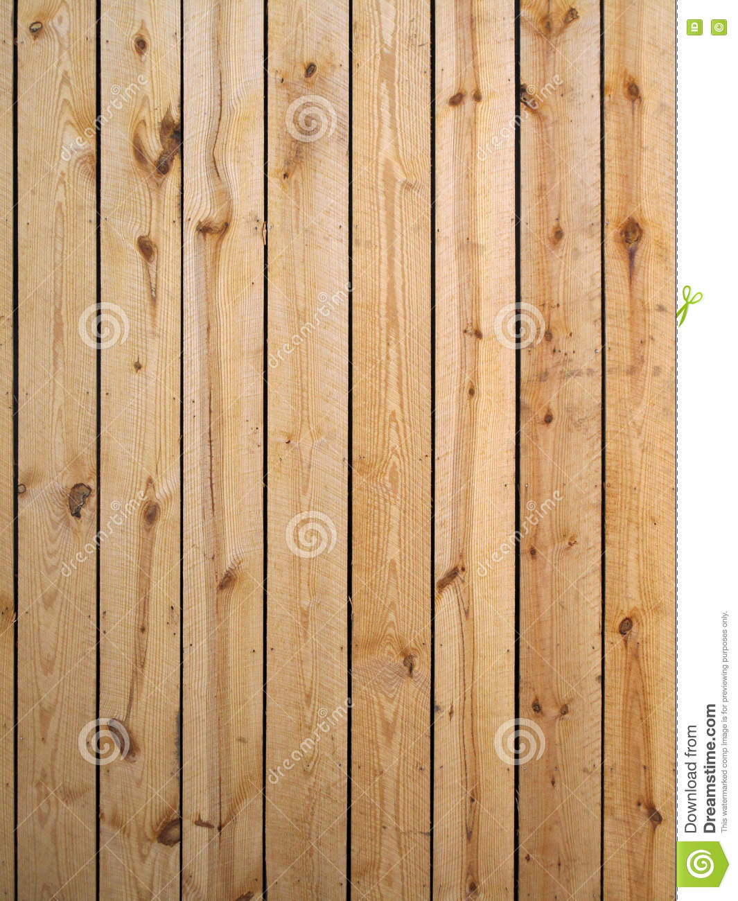 Pine Siding Rough Textured Exterior Pine Siding Stock Image Image Of Grooves
