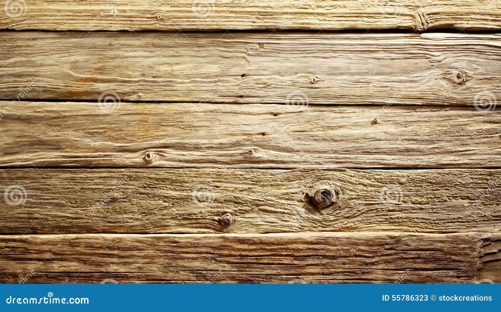 Wood table background hd - Wood Table Background Hd Wooden Table Background Pattern Download