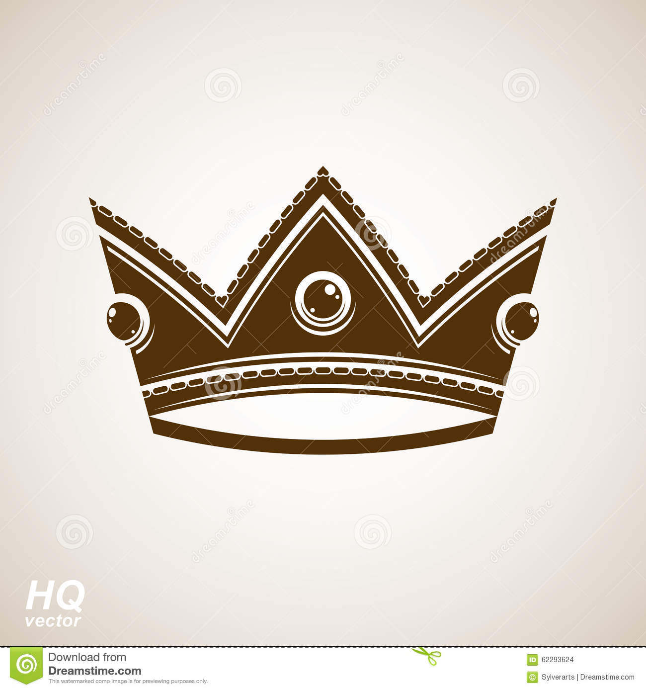 Regal Design Regal Design Stock Illustrations – 5,480 Regal Design Stock Illustrations, Vectors & Clipart - Dreamstime