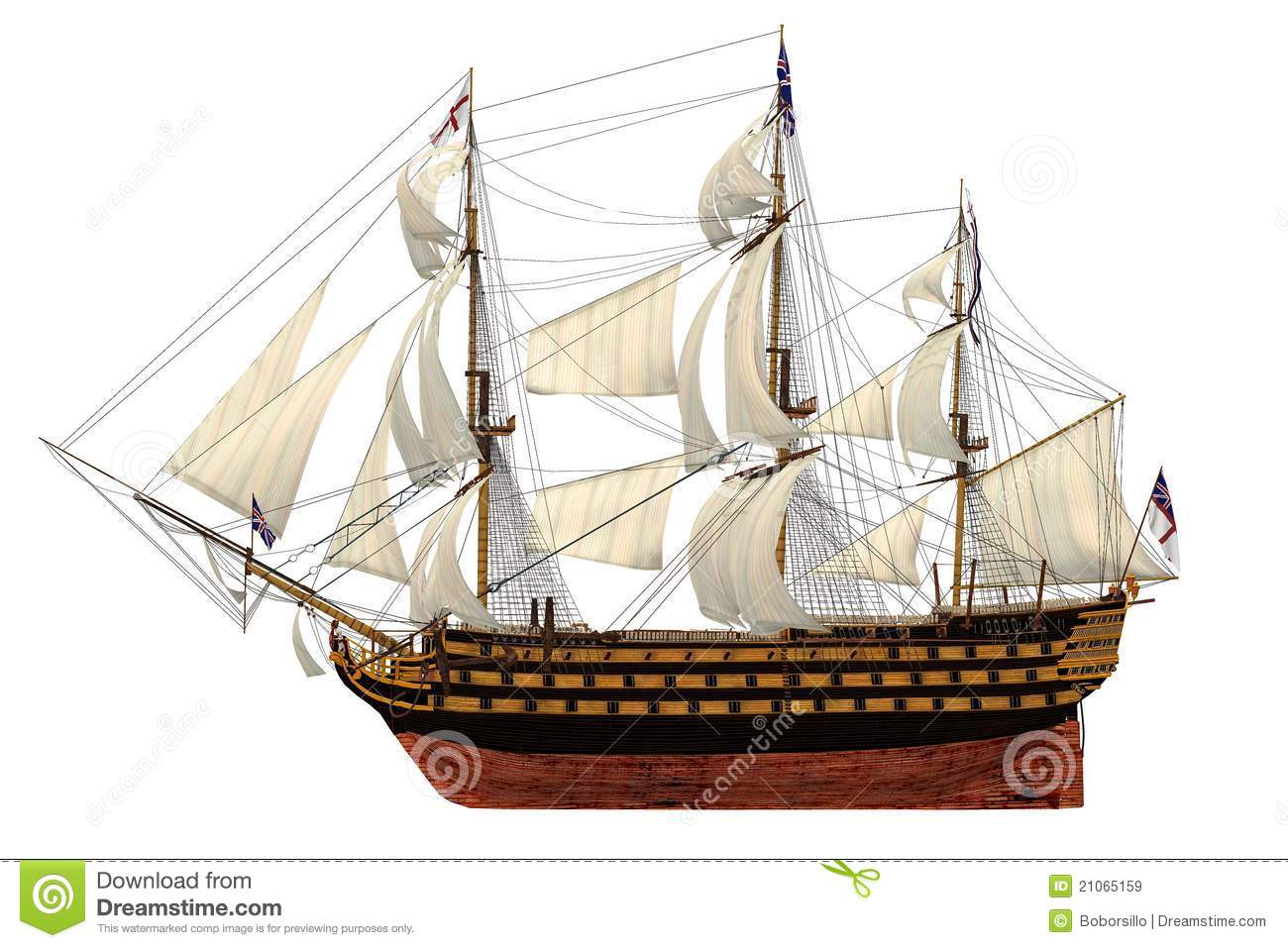 Transparant Zeil Gamma 1000 43 Images About Model Ship On Pinterest Sailing Ships