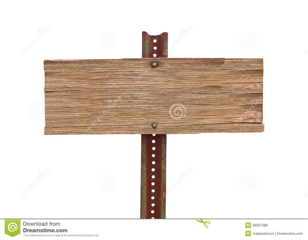 354 Blank Wooden Sign Trail Photos Free Royalty Free Stock Photos From Dreamstime