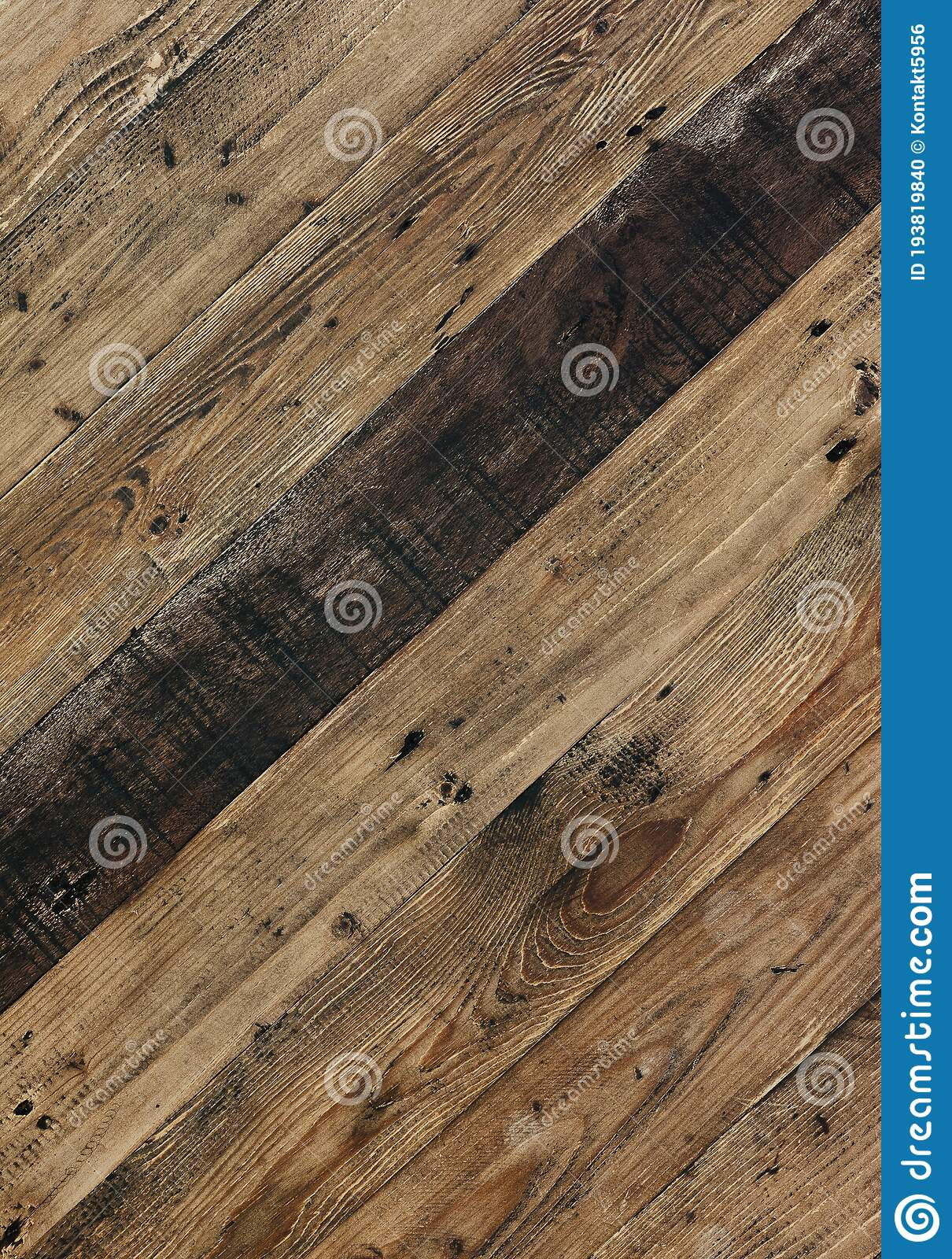 279 Driftwood Wooden Planks Photos Free Royalty Free Stock Photos From Dreamstime