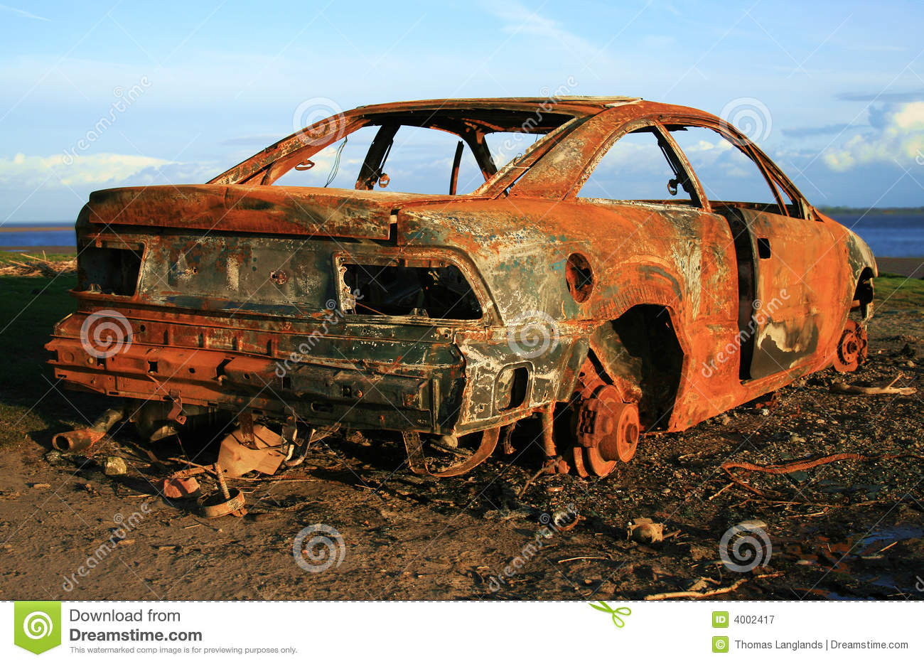 Car Audio Wallpaper Hd Rusty Car Stock Image Image Of Rusting Scrapyard
