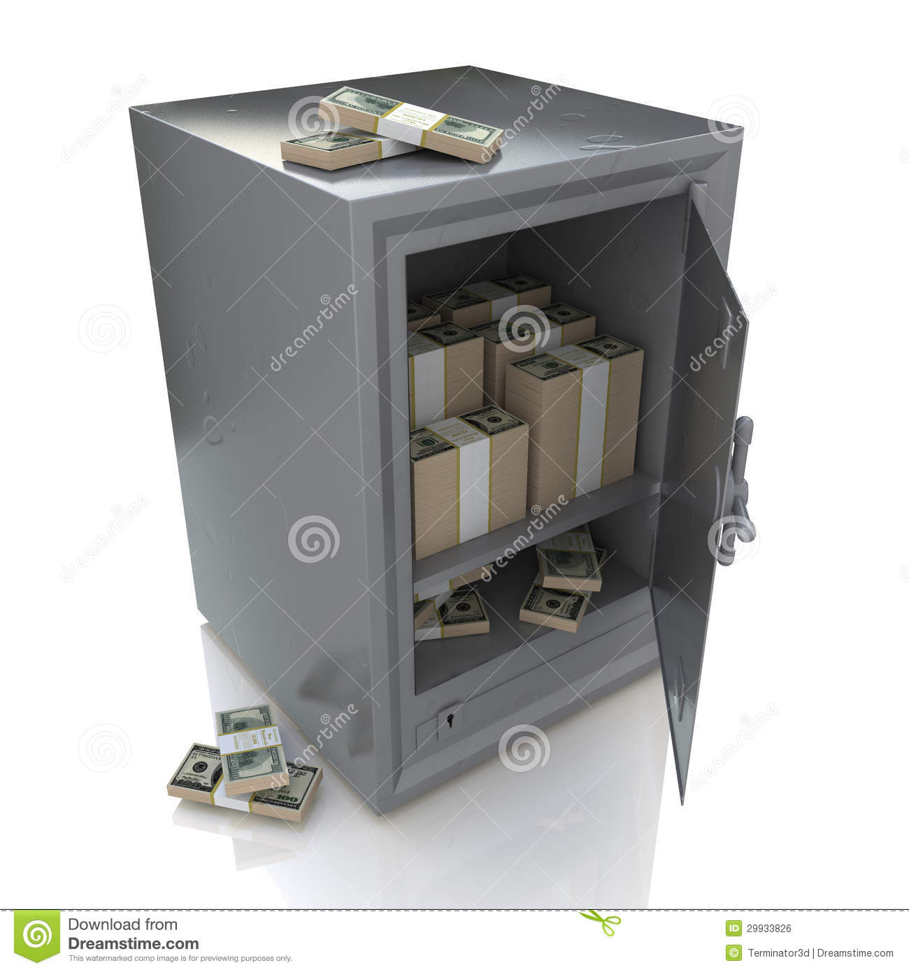 Cheap Safes Used Chubb Safes