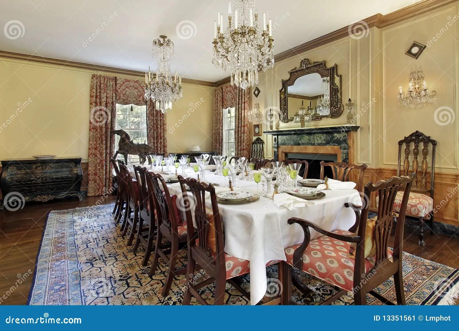 Illuminazione rustica per taverna shabbychiclife tour della mia
