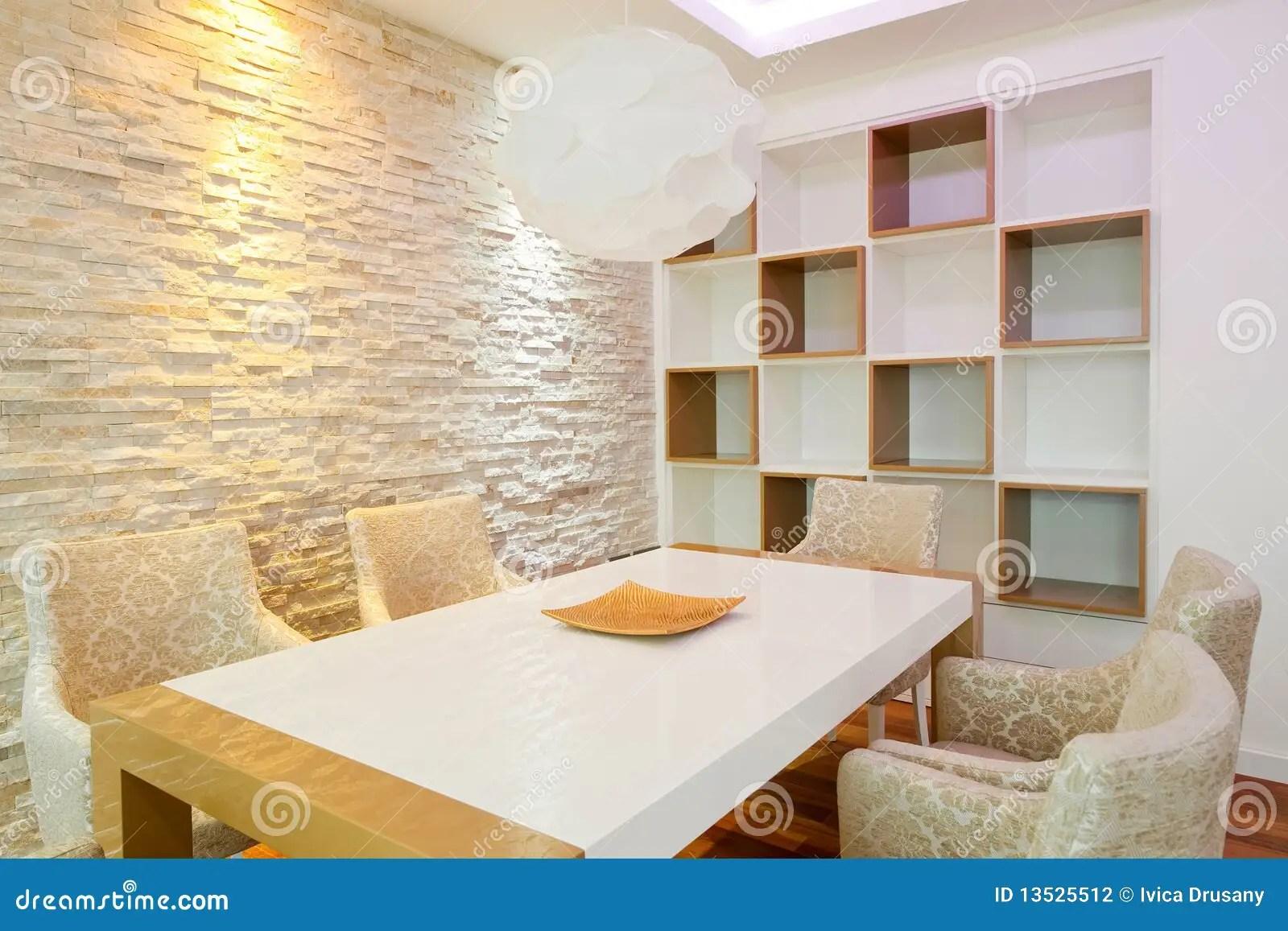 Arredare Sala Da Pranzo Moderna : Arredamento sala da pranzo moderna mobili sala da pranzo idee per