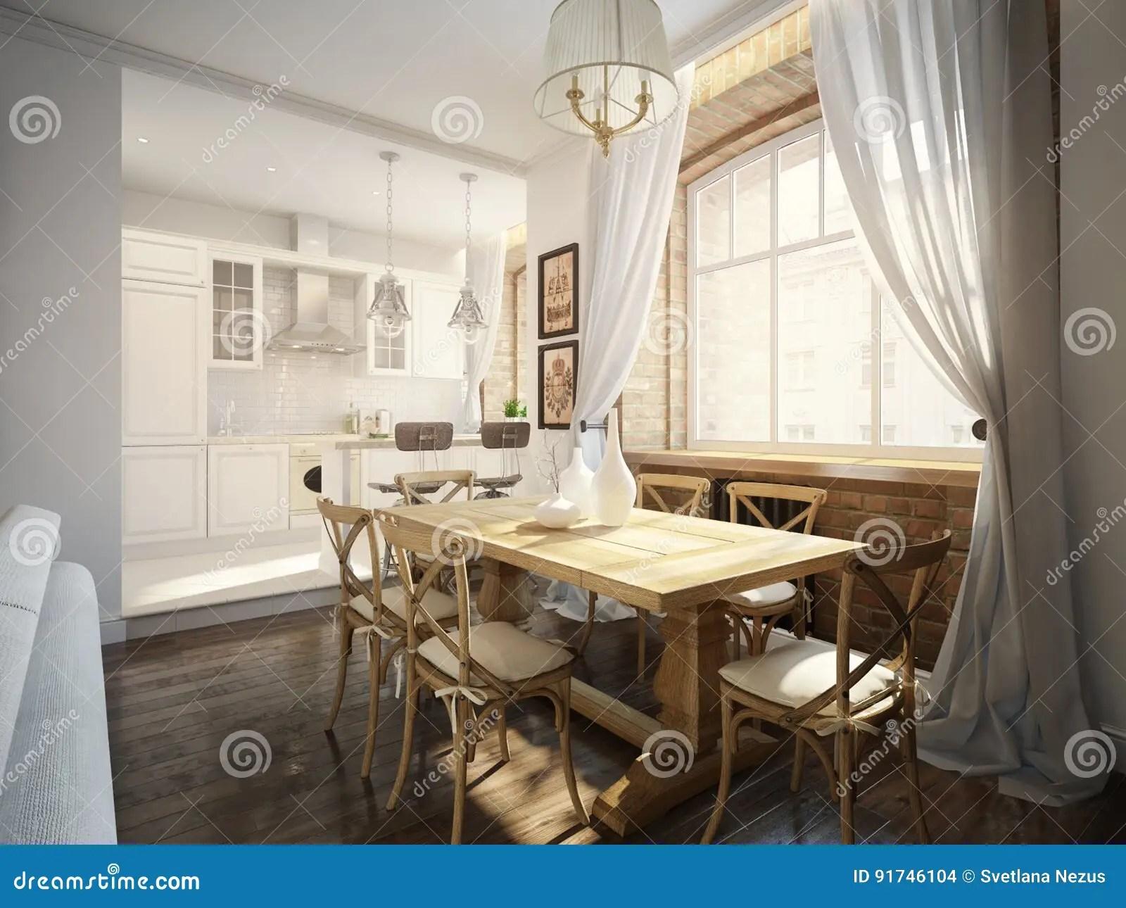 Cucina Classica Moderna Bianca | Cucina Bianca Classica Stile ...