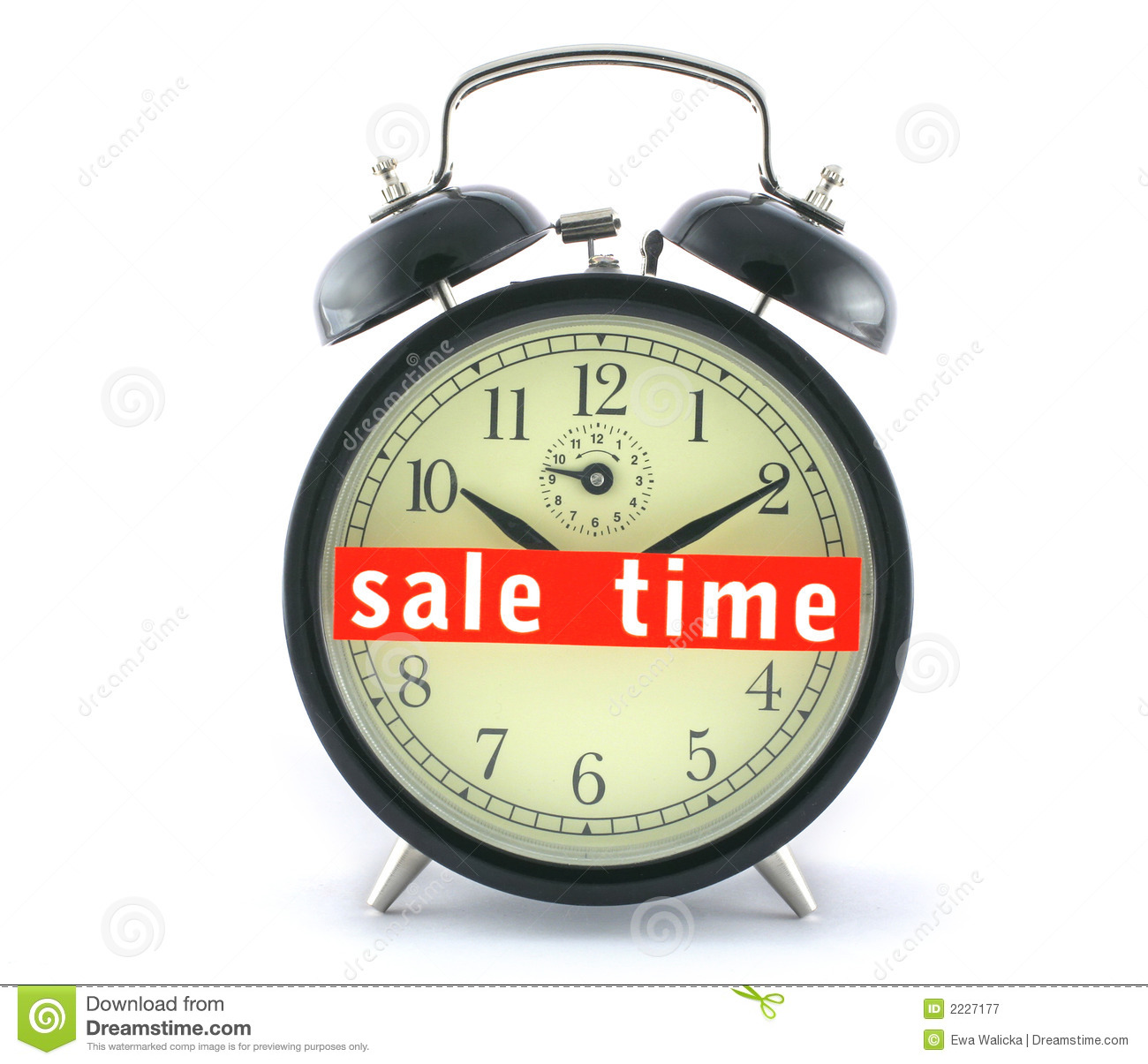 Digital Clock For Sale Digital Clocks For Sale