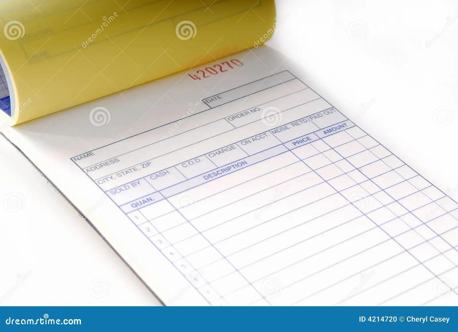 invoice sale - rockcup.tk, Invoice templates
