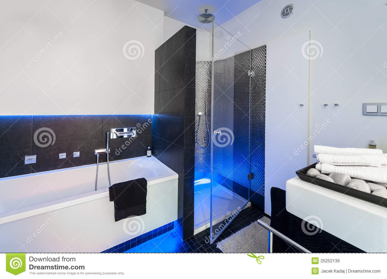 Conception salle de bain 3d d rnovation salle de bain for Conception salle de bain
