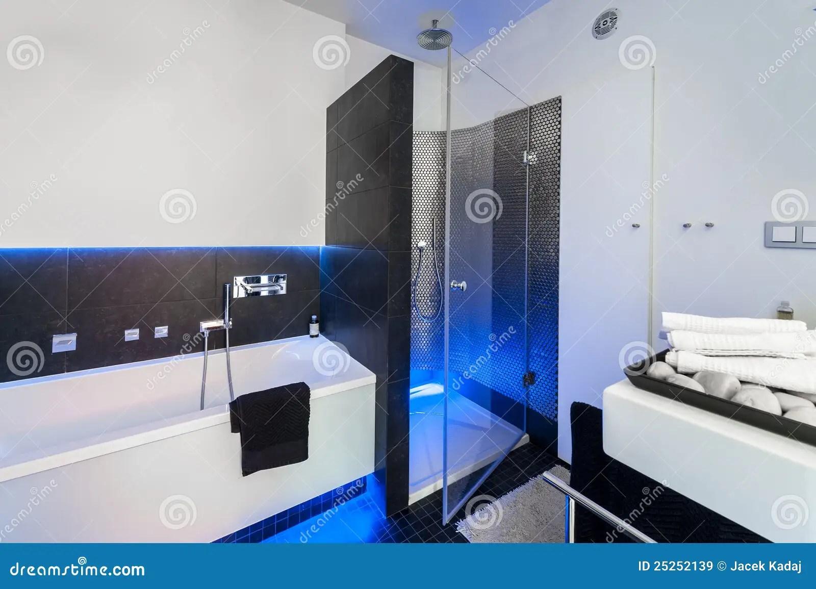 conception salle de bain 3d free download image with conception salle de bain 3d cheap ikea. Black Bedroom Furniture Sets. Home Design Ideas