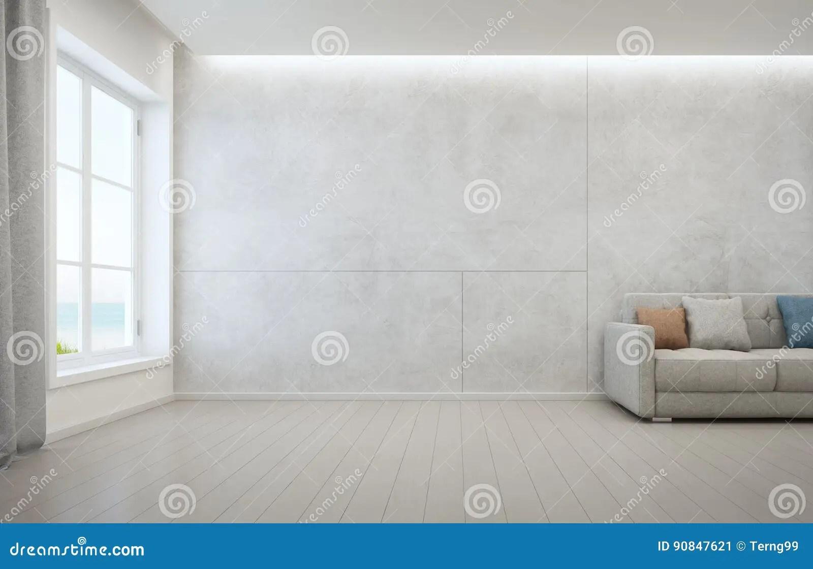 Mur En Bois Dans Salon | Mur De Salon De Concepteur Avec Le Placard ...
