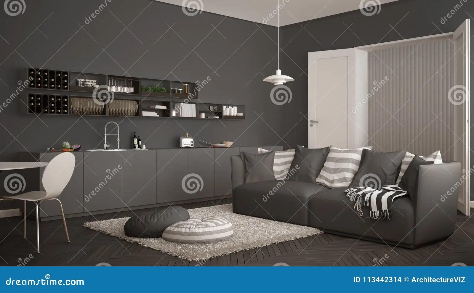 Table De Salon Moderne Contemporain | Soldes Salon Table De Salon ...