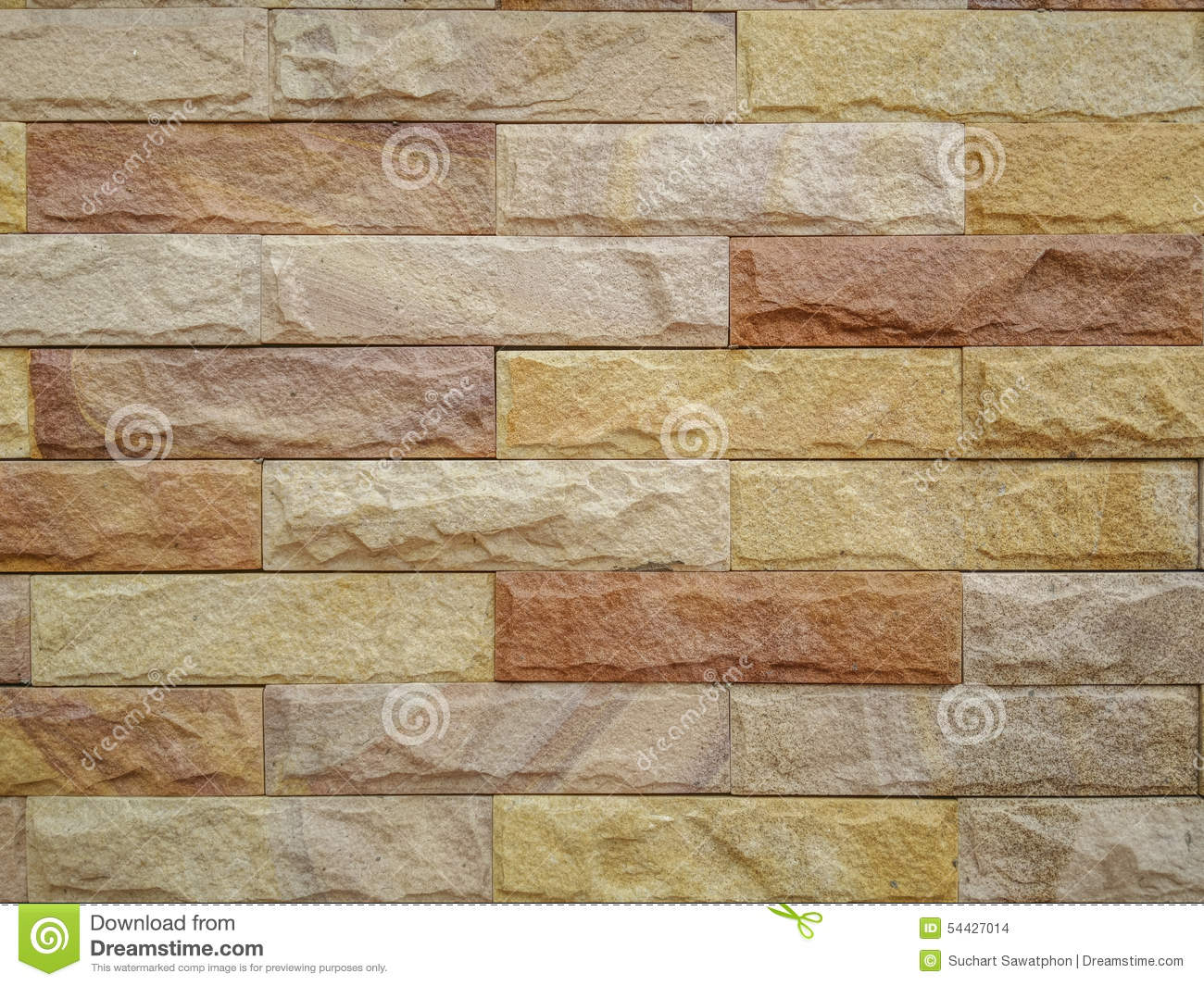 Badezimmer Fliesen Sand Fliesen Sandstein Interesting Sandstone With Fliesen