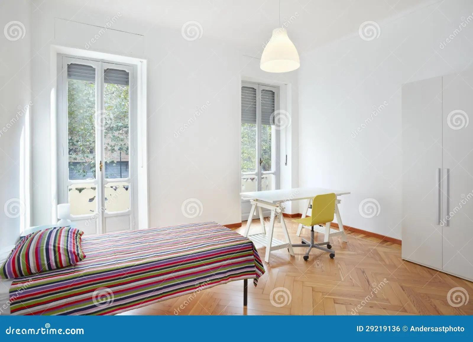 Ameisen Im Schlafzimmer