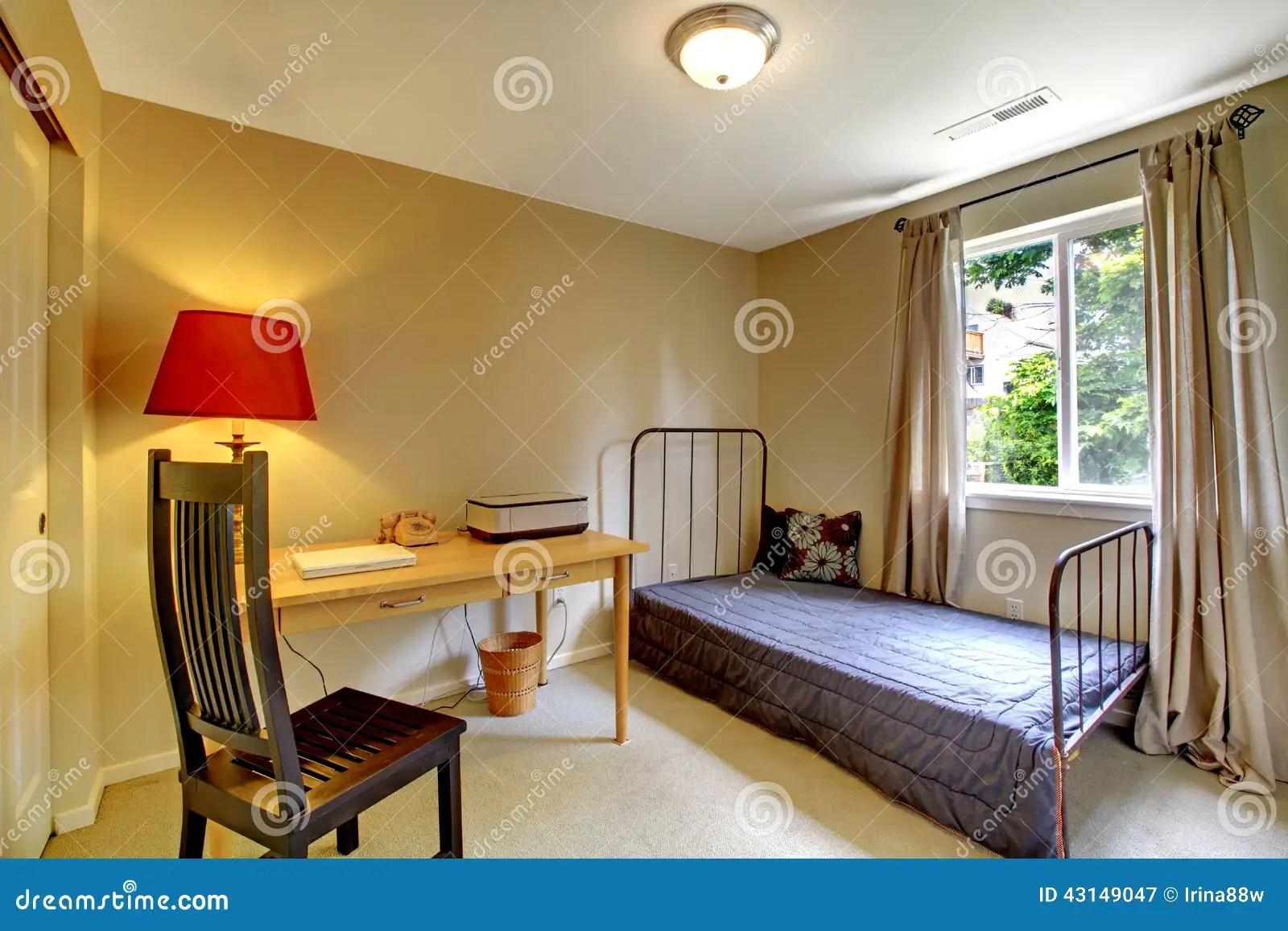 Schlafzimmer Umstellen