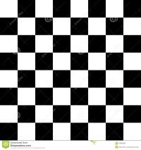 Seamless Checkered Pattern Royalty Free Stock Photo ...
