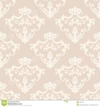 Classic Wallpaper Design | www.imgkid.com - The Image Kid ...