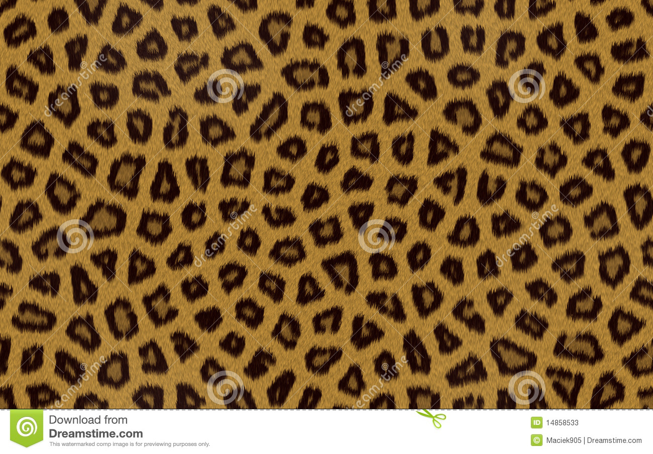 Black Panther Animal Wallpaper Seamless Leopard Skin Pattern Stock Photos Image 14858533