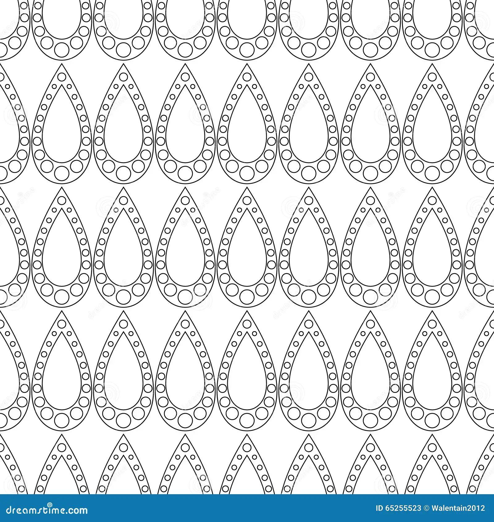 abstract concept vector monochrome geometric pattern auto