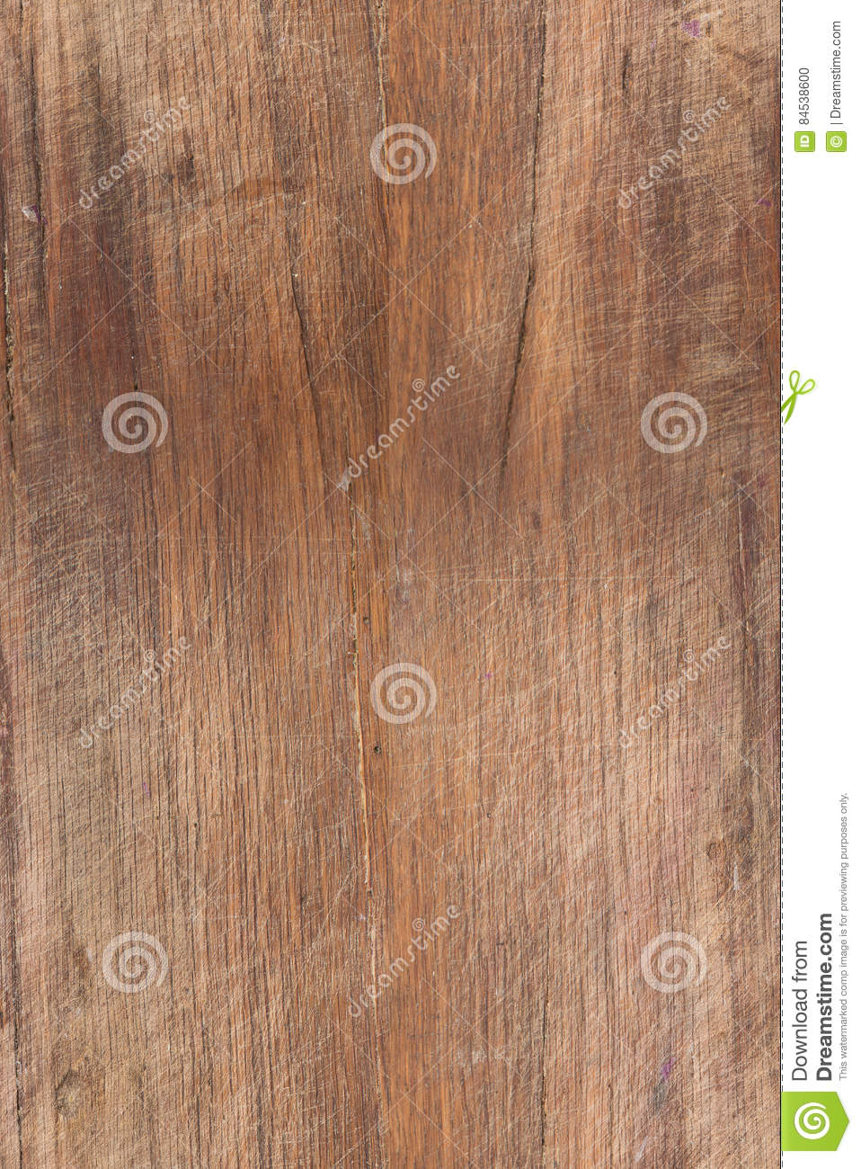 Holzdielen Textur Seamless Wood Texture Stock Photo Image Of Holzdielen 84538600