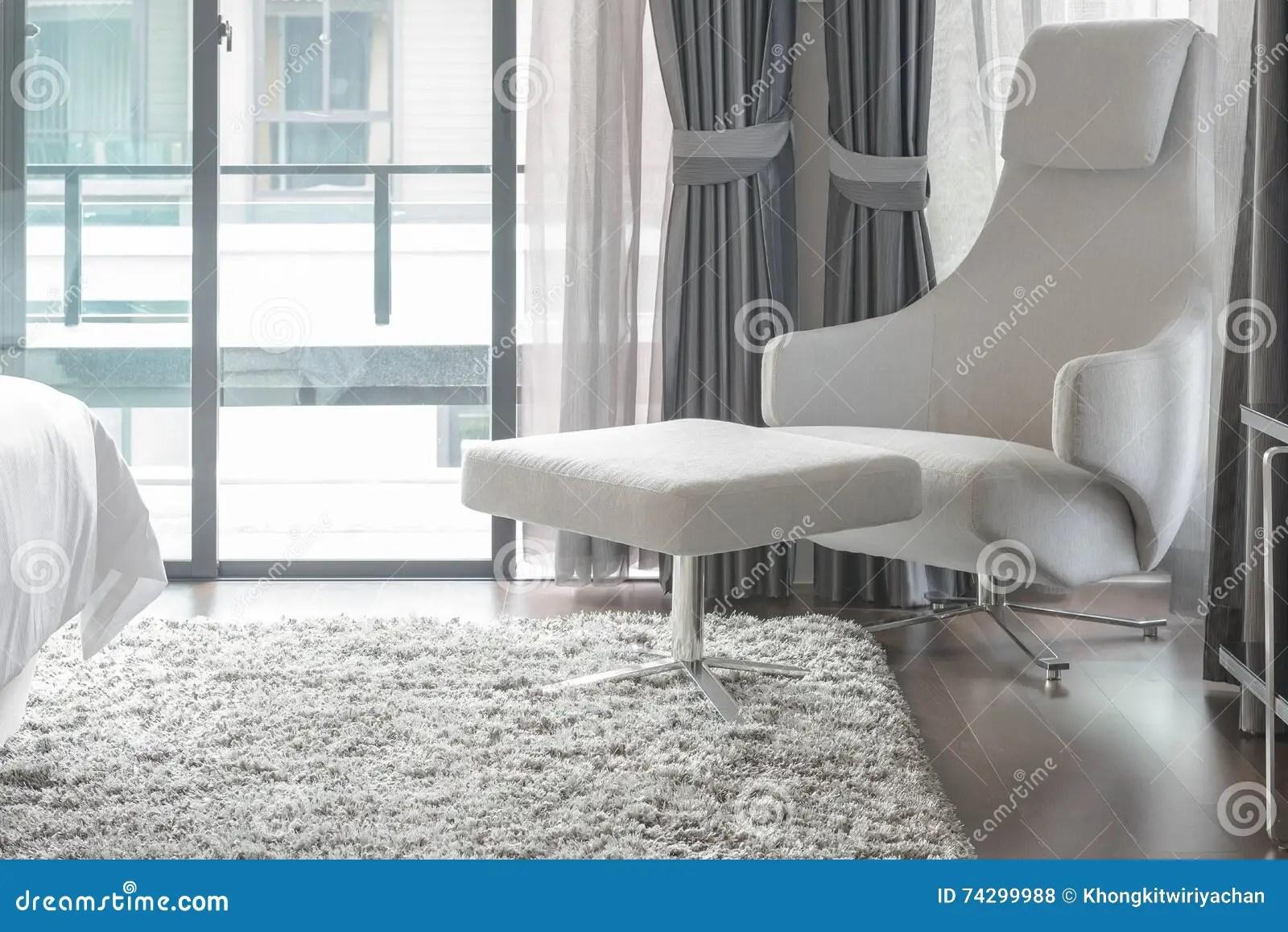 Tappeti Per Camere Da Letto Classiche : Camera da letto moderna bianca bianche camere da letto moderne con