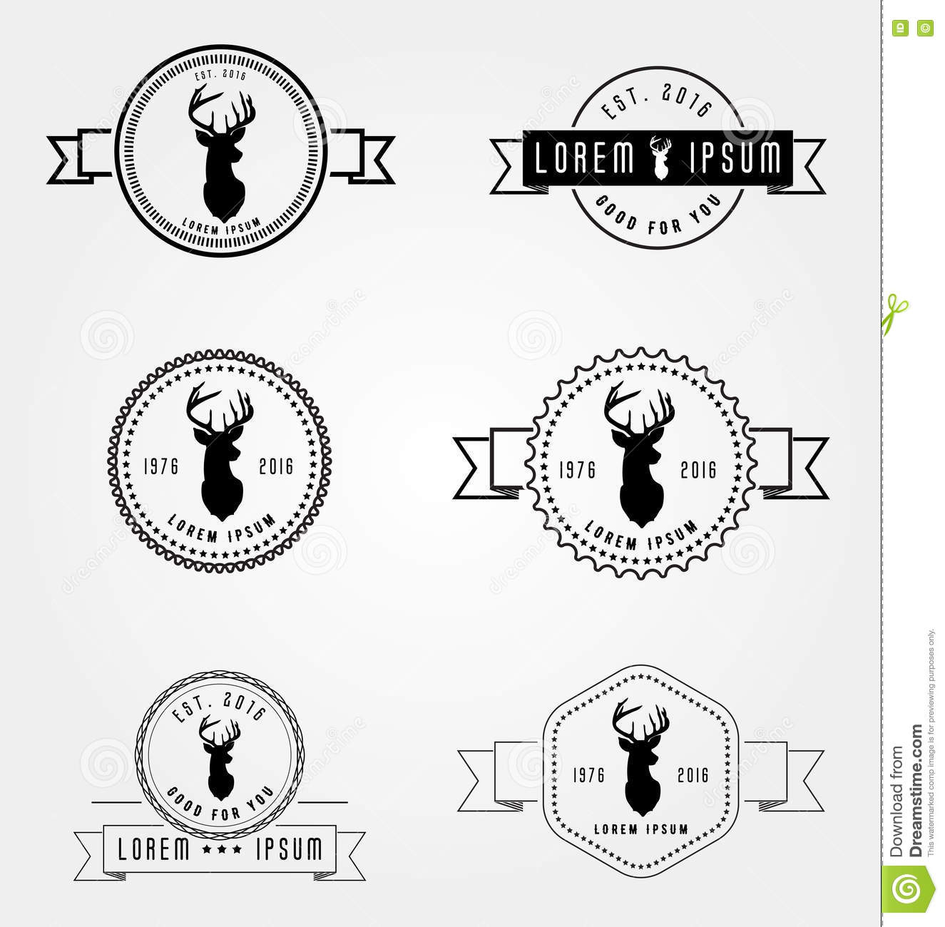 Hotel Icons Set Black Stock Vector Illustration Of Club Auto Bj74 Wiring Diagram Files