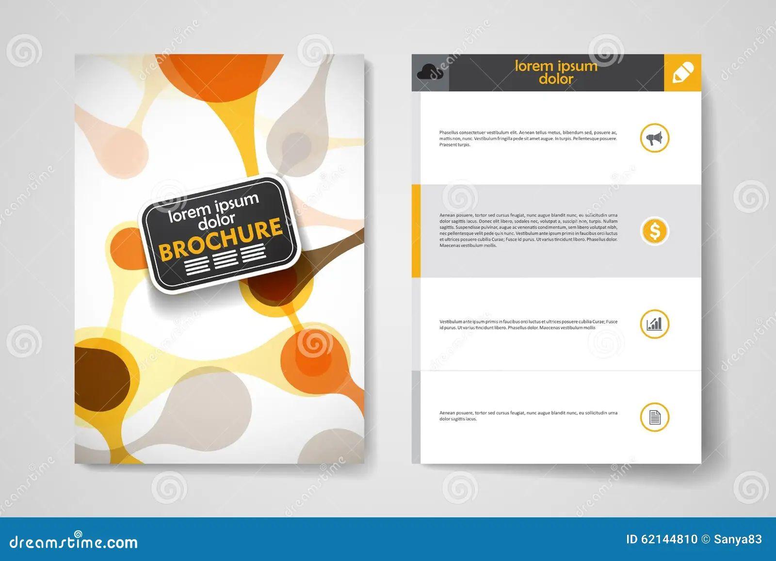 Poster design free download -  Poster Design Templates In Dna Download
