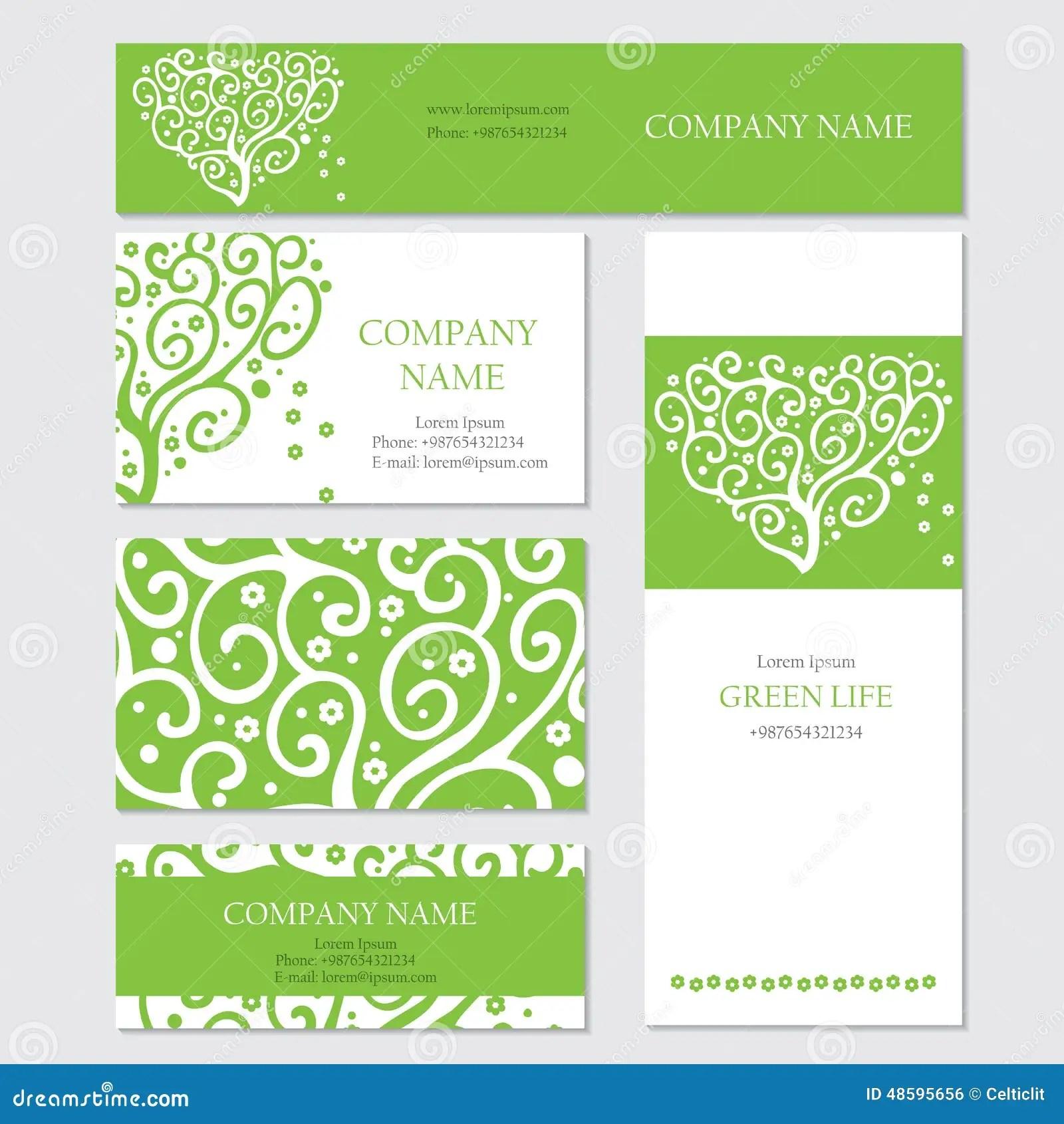 Corporate Invitation Format corporate event email invitation – Corporate Invitation Format
