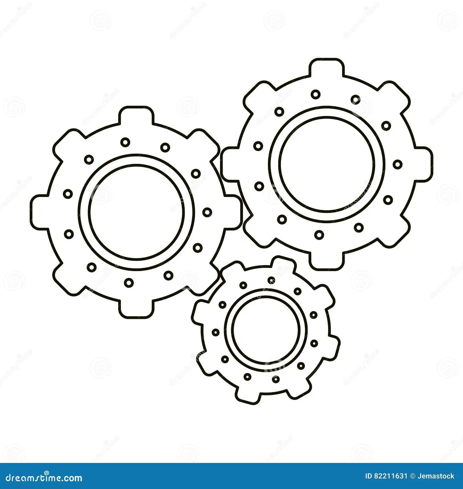saturn v f1 engine diagram