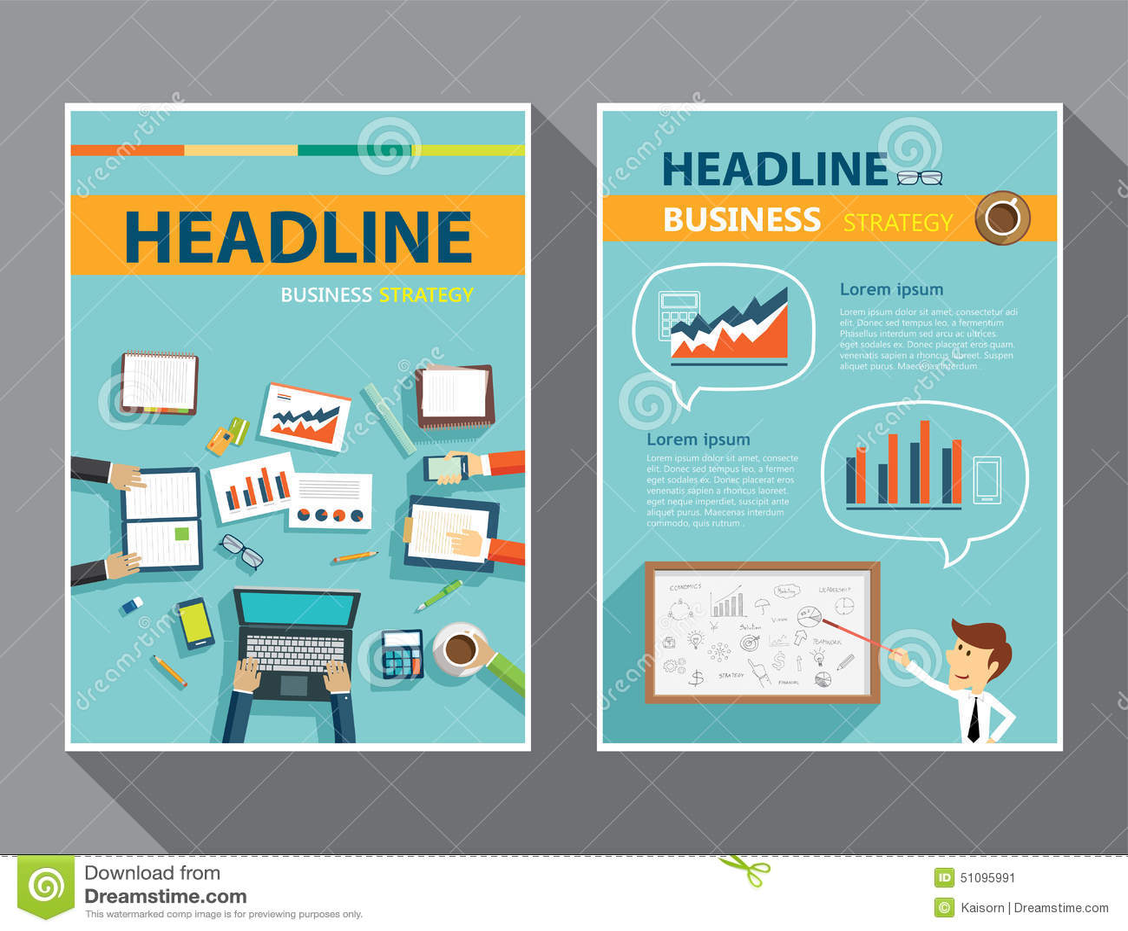flyer backgrounds templates sample customer service resume