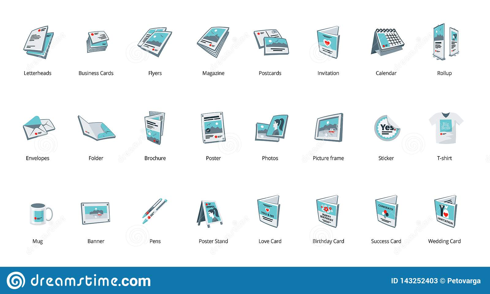 Store Banne Z Wave Promotion Materials Stock Illustrations 1 490 Promotion