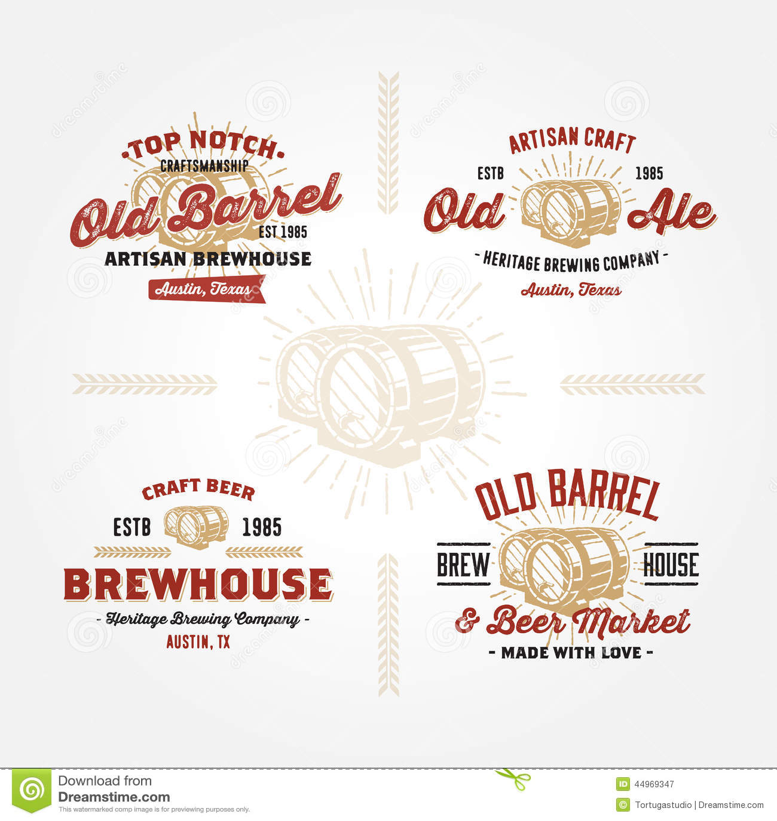 Business plan for a pub