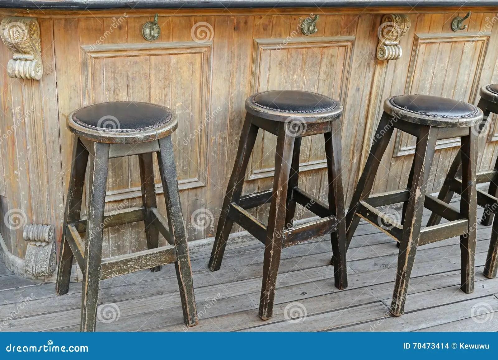 Sgabelli vintage usati sgabelli bar vintage sgabelli vintage bar