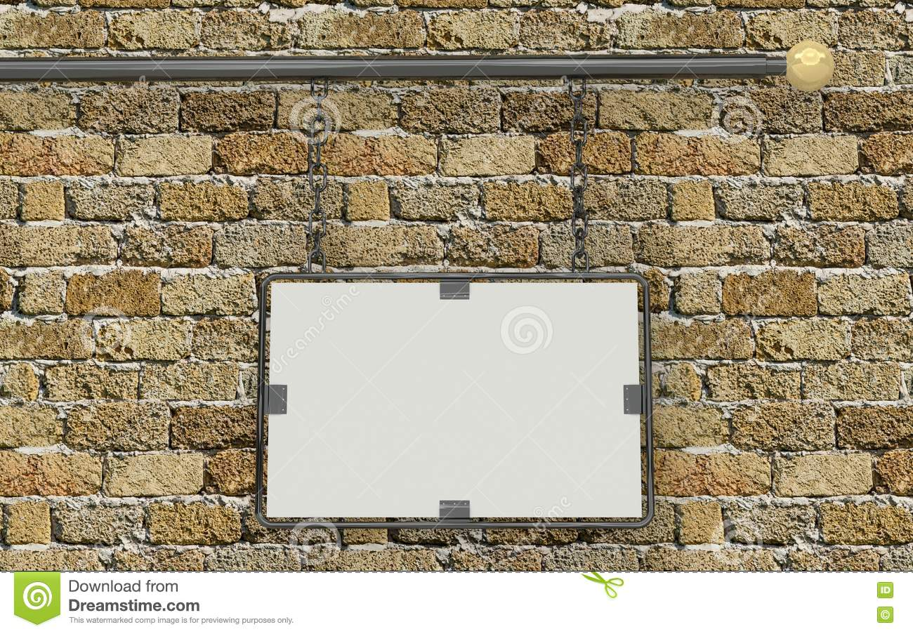 Brick Wall Sheet Baguette Cartoons Illustrations And Vector Stock Images