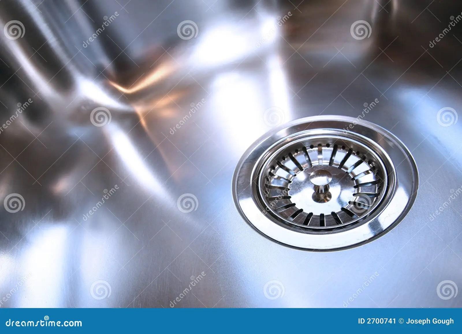 slow draining bathroom sink kitchen sink draining slowly unclog kitchen sink drain bathroom sink plumbing besides bathroom