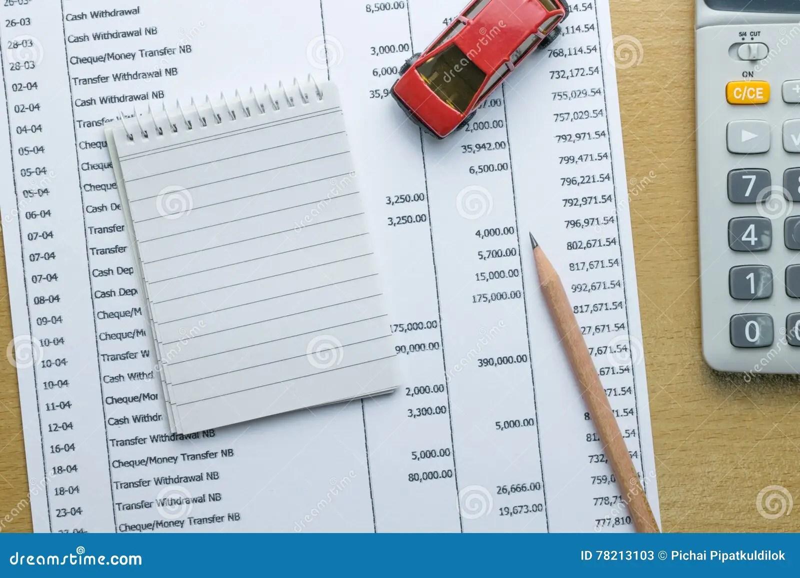 Sirva El Presupuesto Mensual De Planificación, Finanzas Sobre