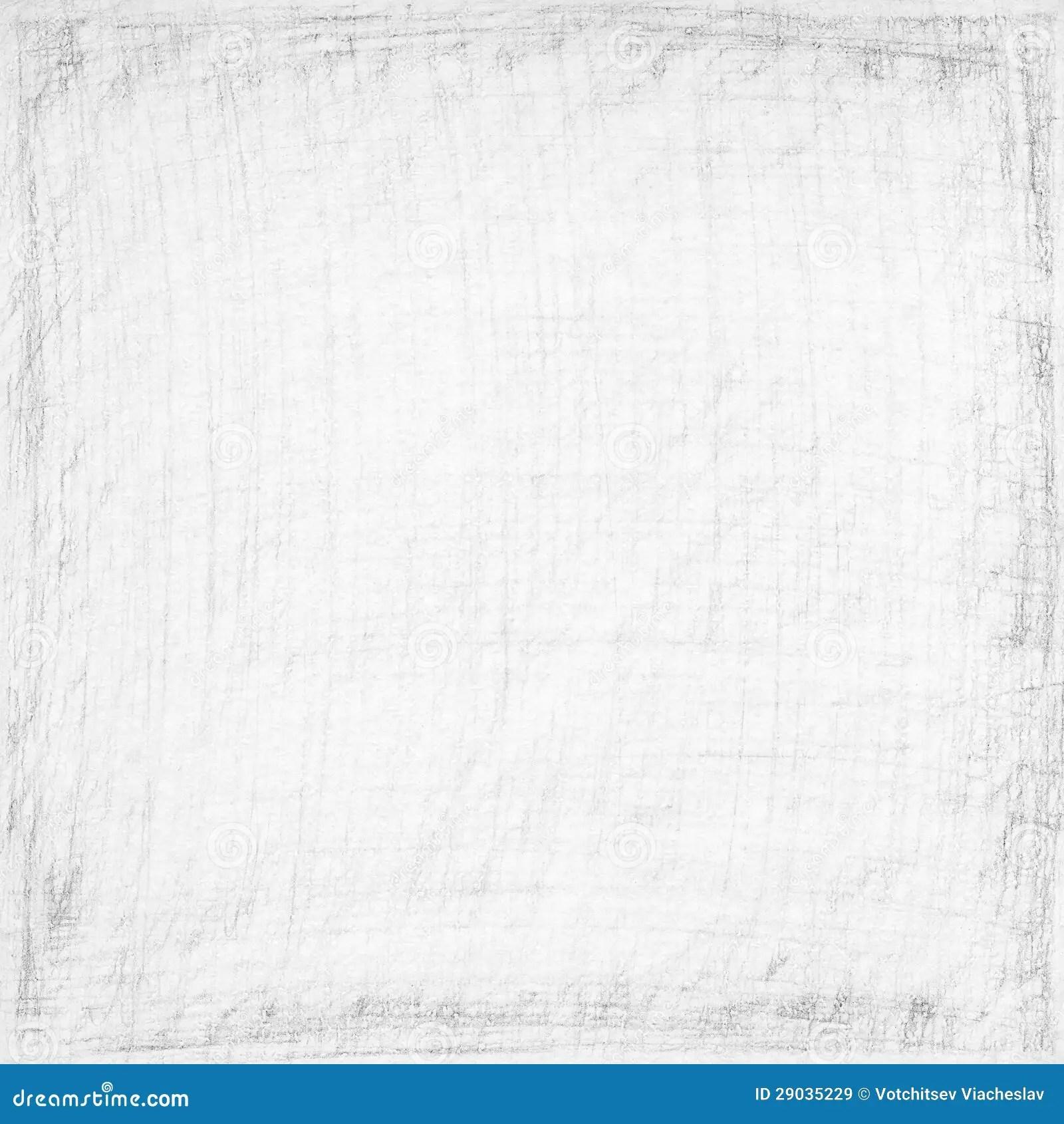 Sketch Paper Background Stock Image Image Of Frame