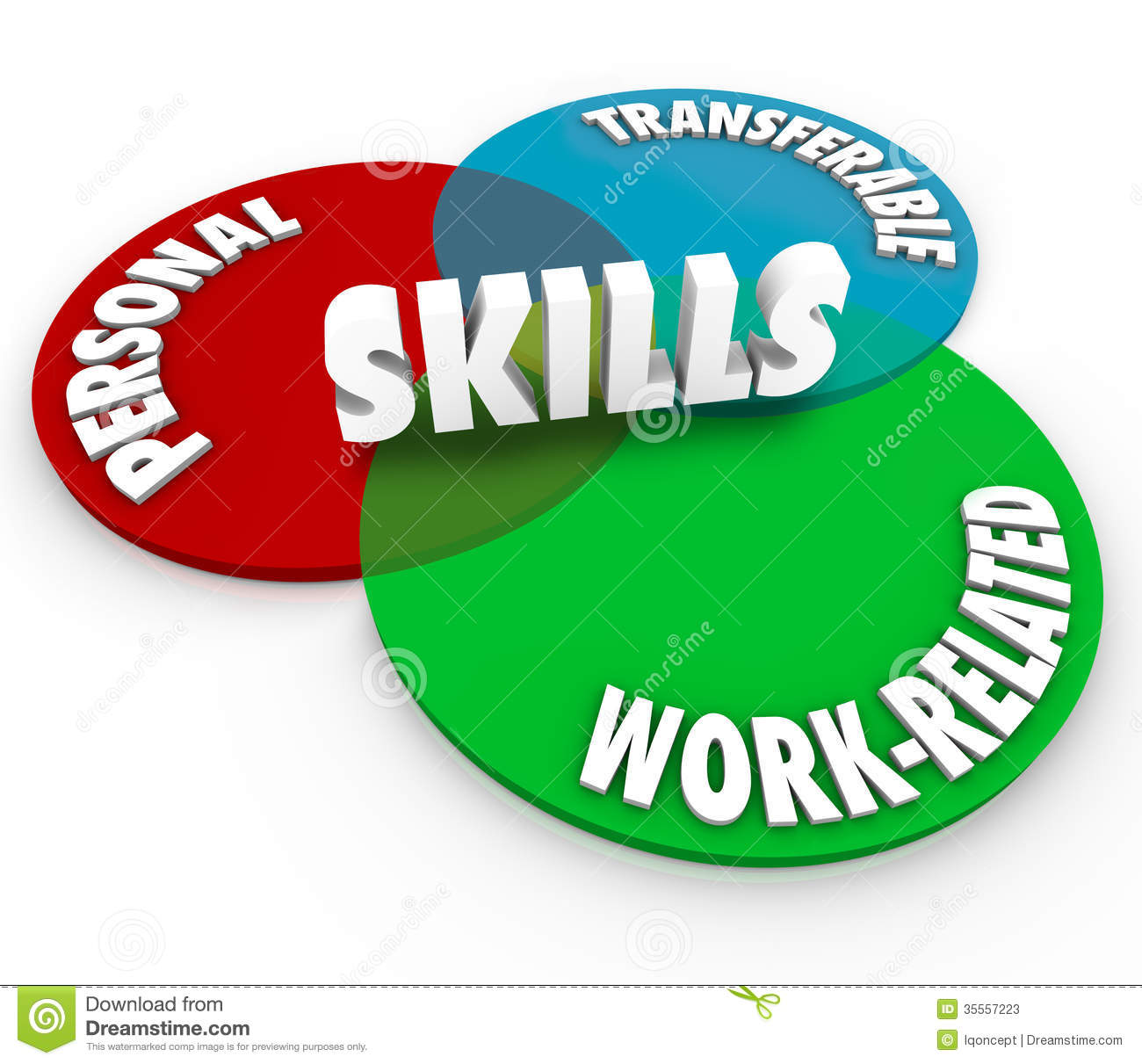 job skill sets livmoore tk job skill sets 23 04 2017