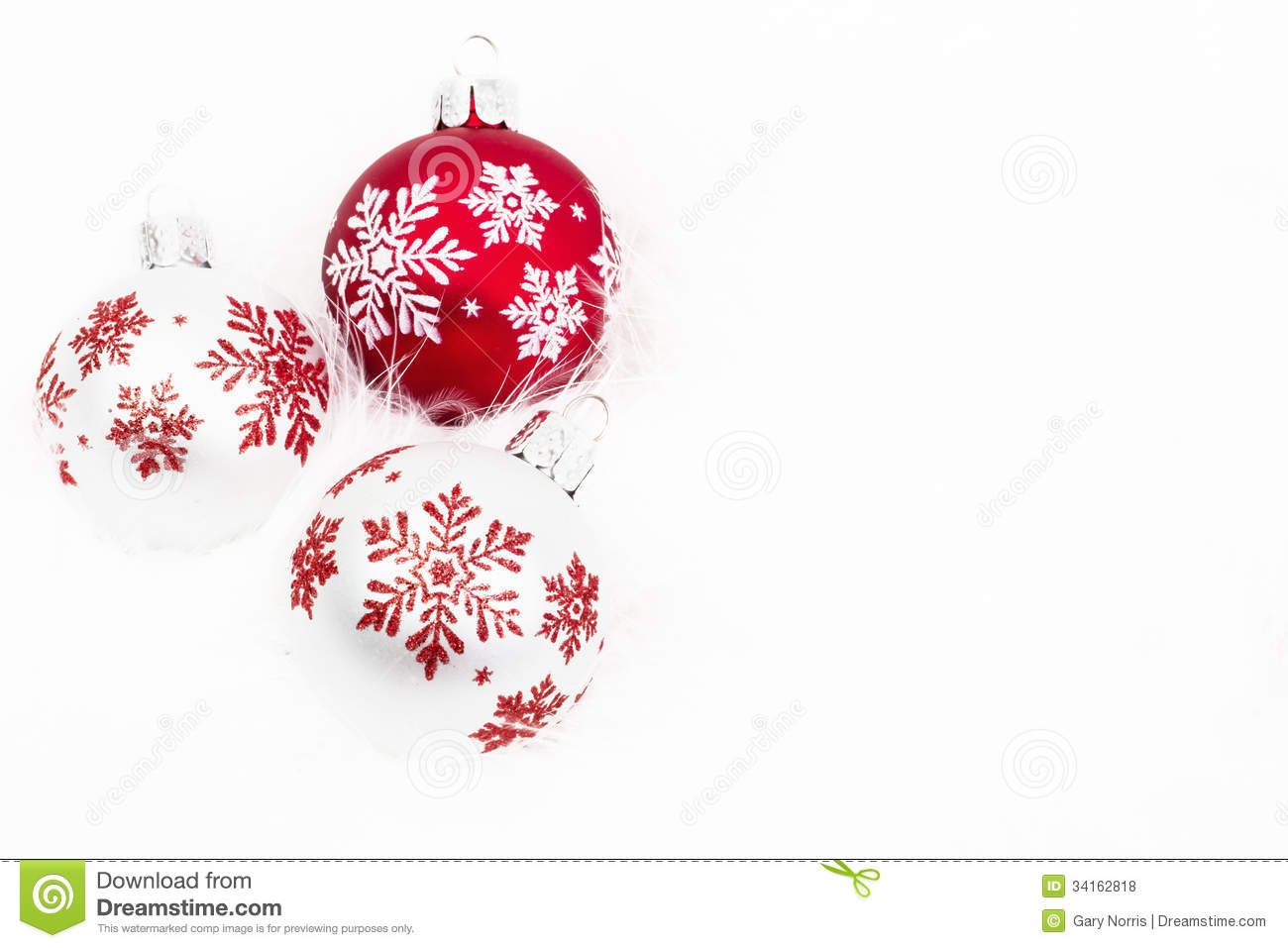 images of christmas red ornaments - all can download all guide and
