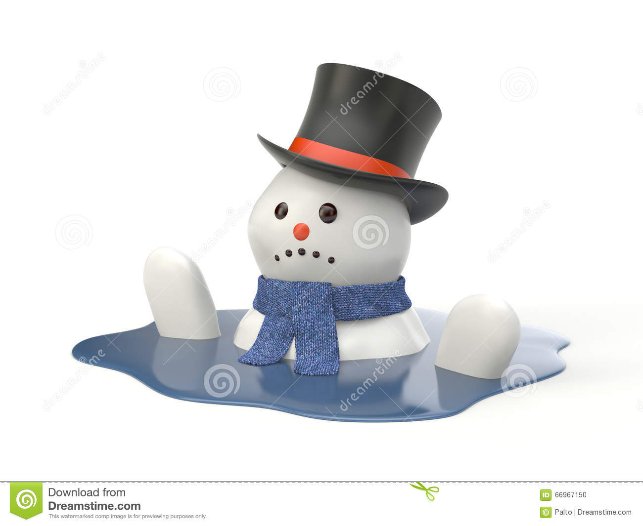 Melting Snowman Clipart Stock Illustrations 7 Melting Snowman Clipart Stock Illustrations Vectors Clipart Dreamstime