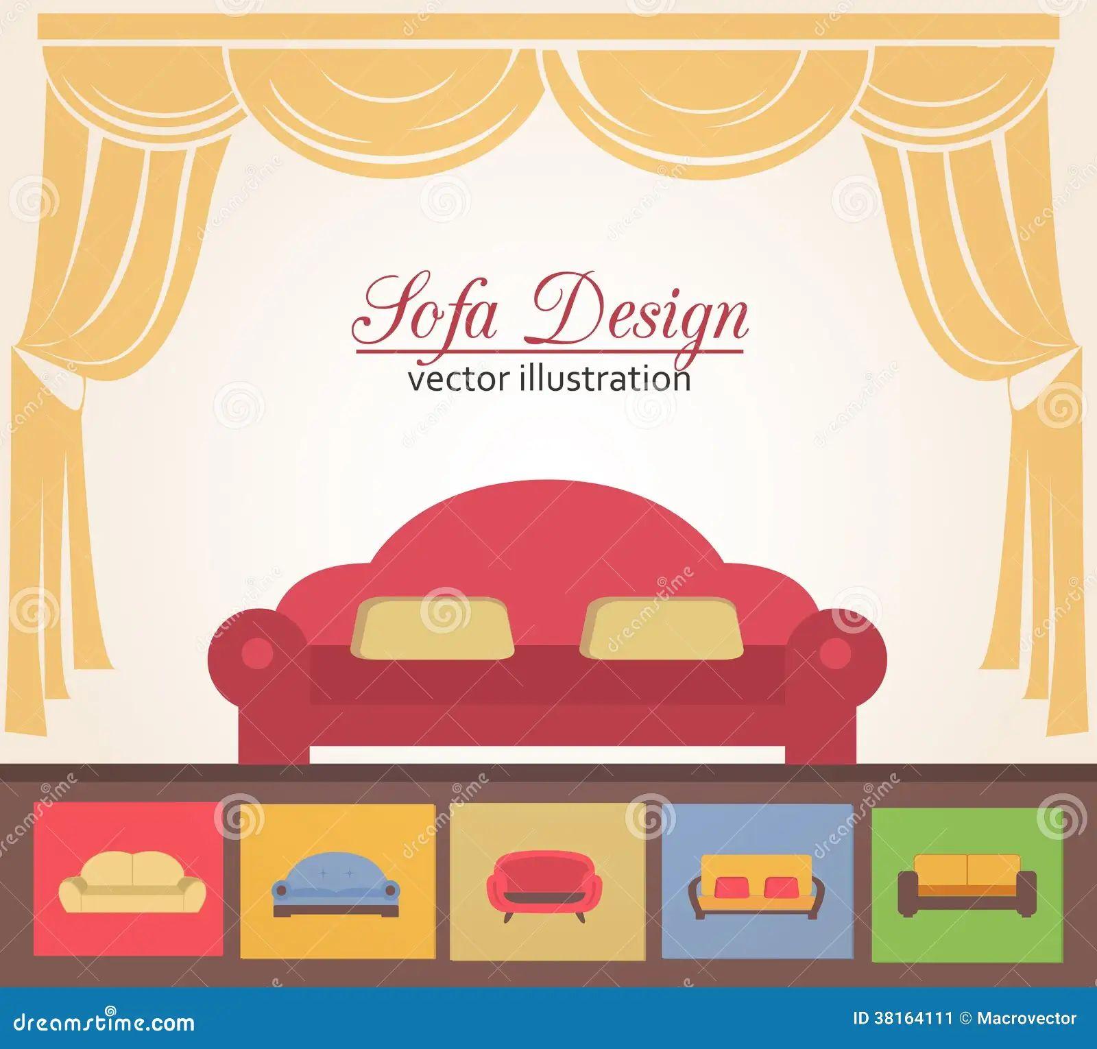 Elements of a poster design -  Design Poster Elements Download