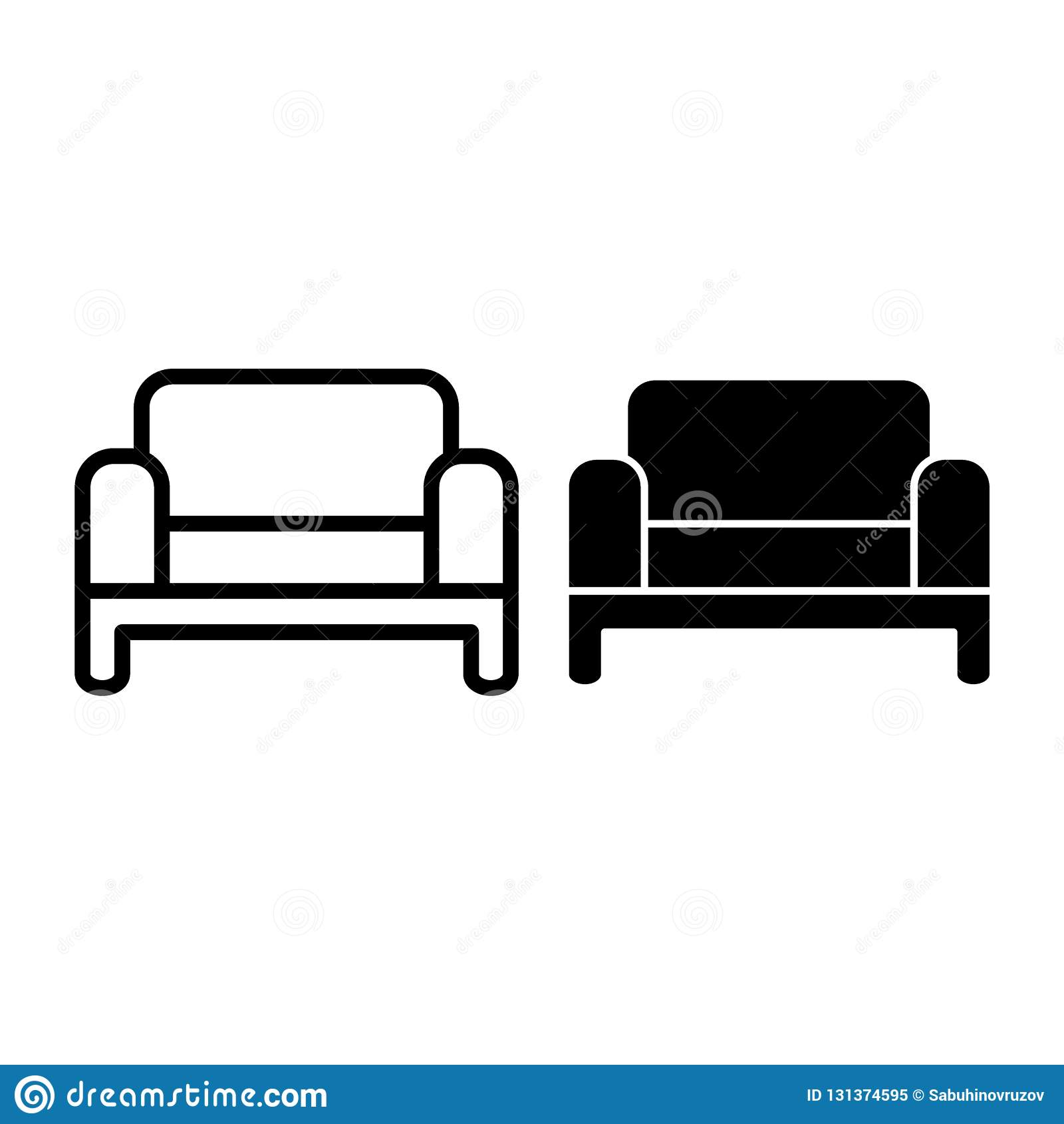 Couch Design App Sofas Furniture Fair Cincinnati Dayton Louisville
