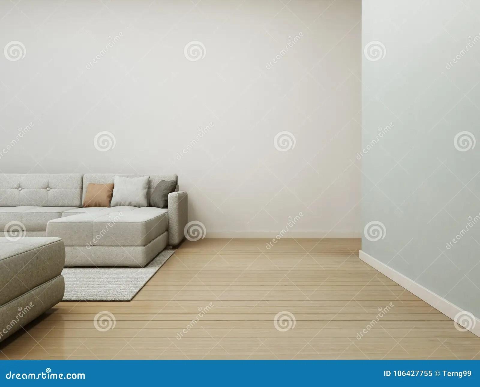 Joop Runder Teppich