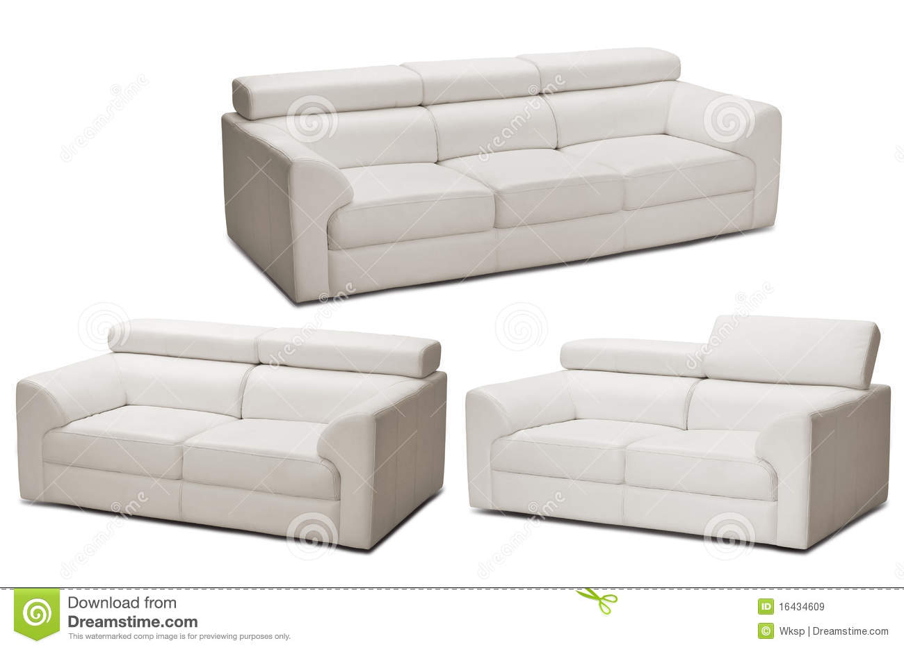 Sofa Set Images Free Download Sofas Stock Image Image Of Leather Settee Hall Simplicity