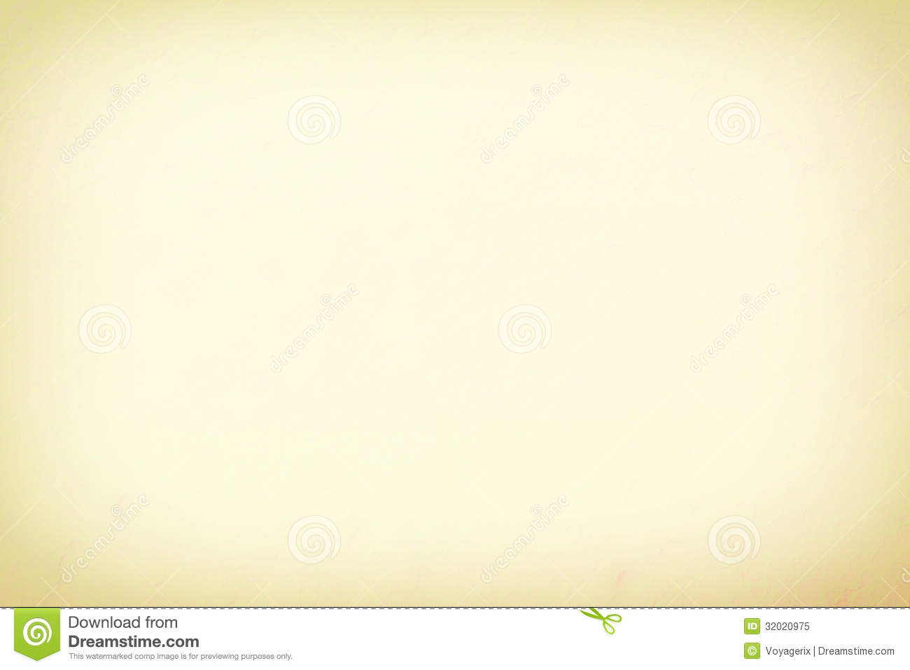 Old Car Wallpaper Download Soft Abstract Yellow Background Royalty Free Stock Photo